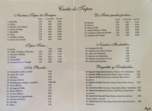Bar Lopez Aroche (1)