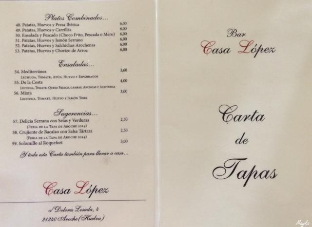 Bar Lopez Aroche (3)