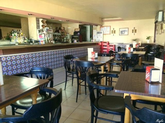 Bar Lopez Aroche (4)