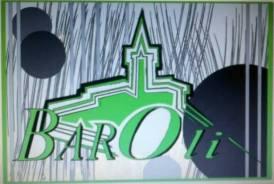 Baroli