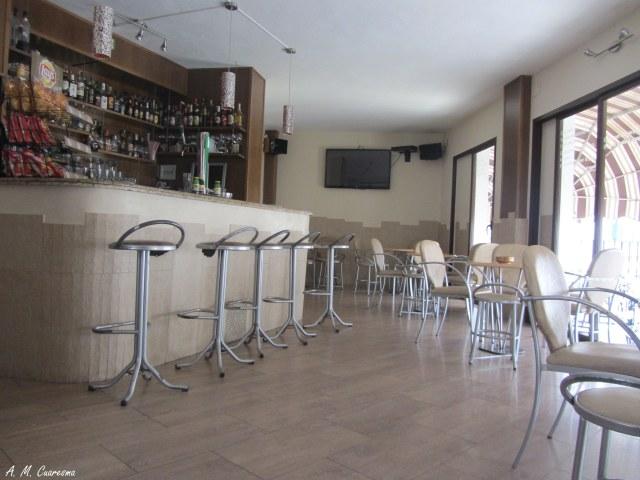 Cafetería Lalo - 5-4-14 (13)
