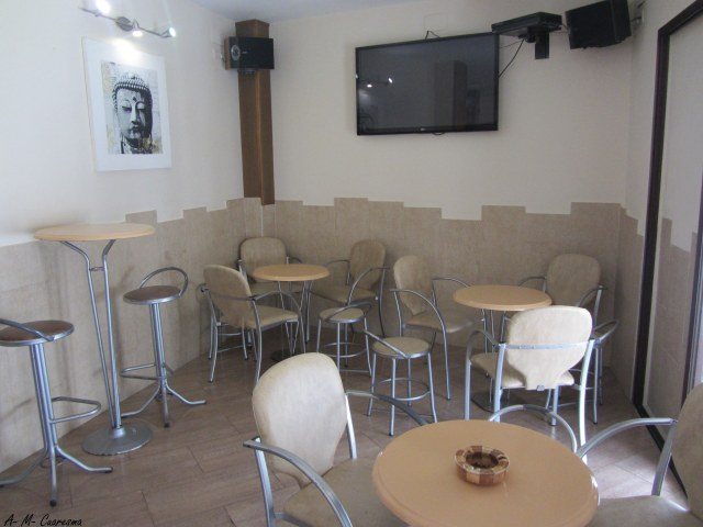 Cafetería Lalo - 5-4-14 (4)