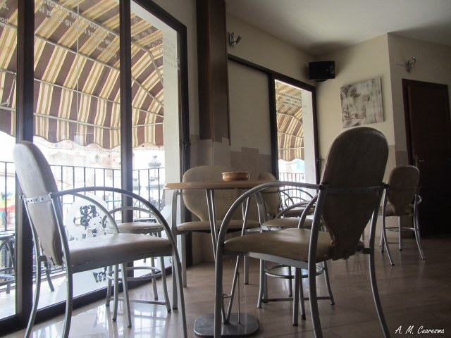 Cafetería Lalo - 5-4-14 (7)