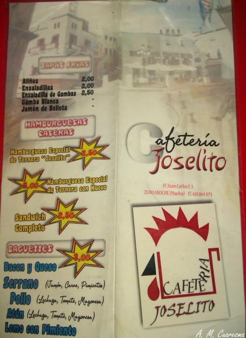 Joselito. 23-12-13 (3)