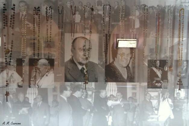 Museo del Santo Rosario
