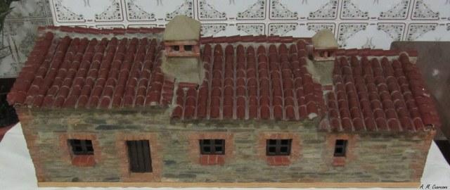 Casas de la Contienda (2)