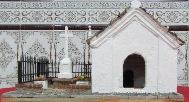 Ermita del Cristo (2)