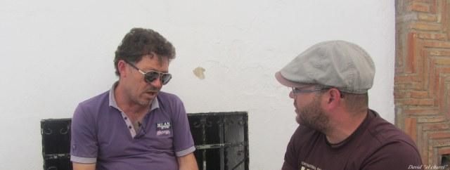 Entrevista a Expedi Vázquez 26-7-14 (1)