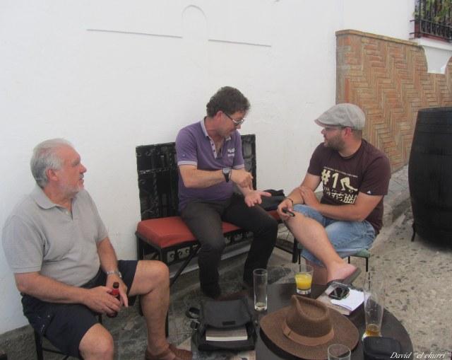 Entrevista a Expedi Vázquez 26-7-14 (3)