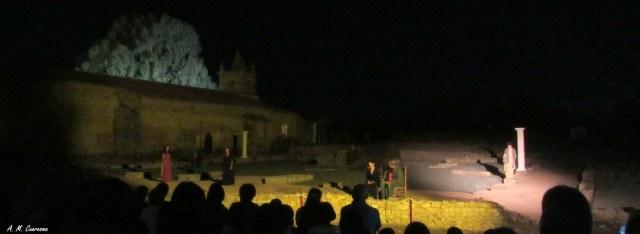 I Festival de Diana, Aroche (27)