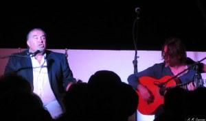 Velá flamenca en Aroche (28)