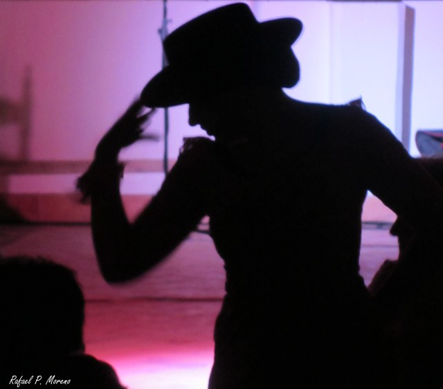 Velá flamenca en Aroche (31)