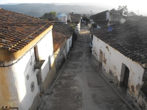 Monte Puerto