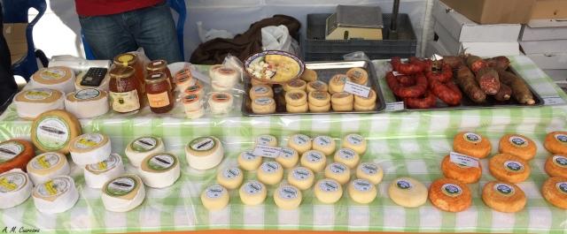 Mercado de gastronomía (11)