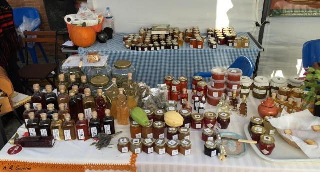 Mercado de gastronomía (13)