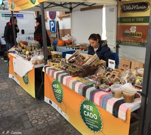 Mercado de gastronomía (8)