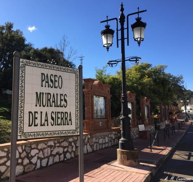Murales (3)
