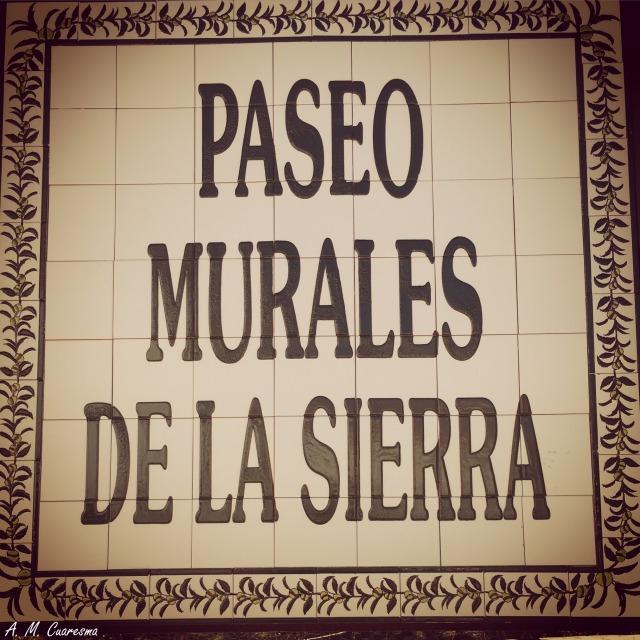 Murales (4)