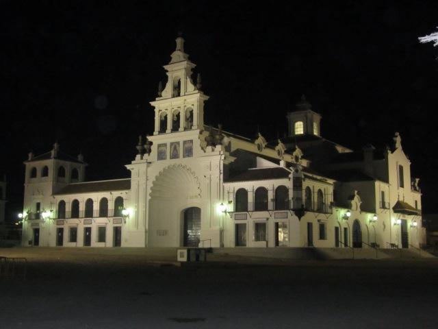 Doñana (5)