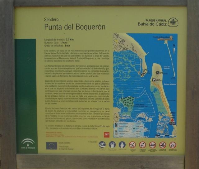 Punta del Boquerón (1)