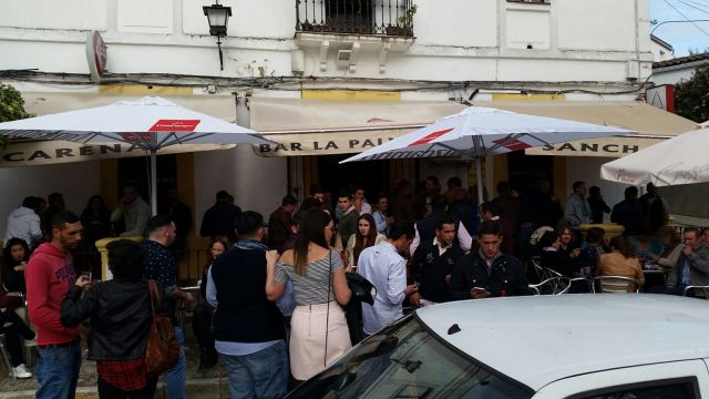 Bar Sancha (3)
