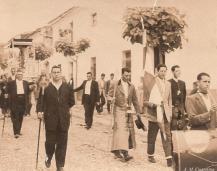 Romería (2)
