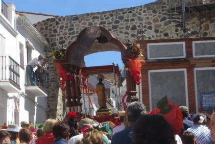 Romería de Aroche 2014 (28)