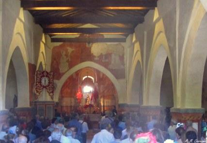 Romería de Aroche 2014 (70)