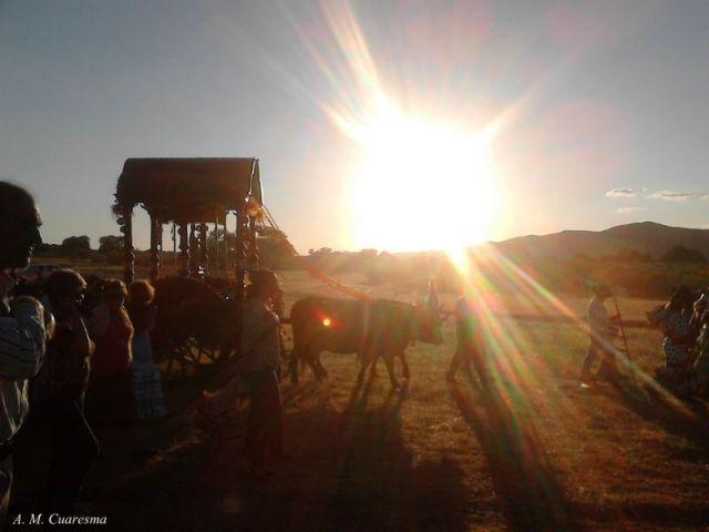 Romería de Aroche 2014 (98)