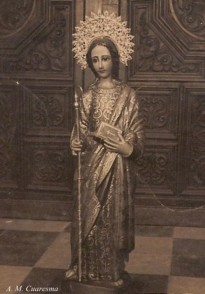 San Mamés