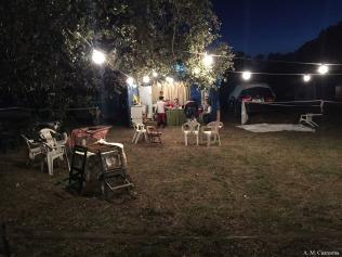 Romería de Aroche 2016 (31)