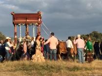 Romería de Aroche 2016 (40)
