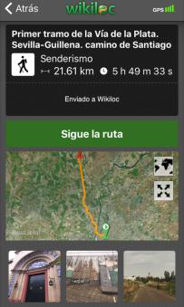 la-ruta-en-wikiloc-3