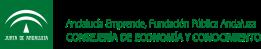 http://www.juntadeandalucia.es/organismos/economiayconocimiento.html