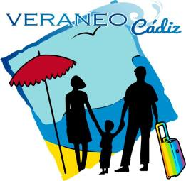 www.veraneocadiz.com