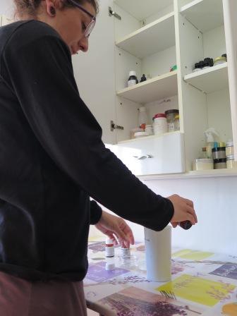 elaborando-cremas
