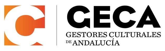 http://gecaandalucia.org/