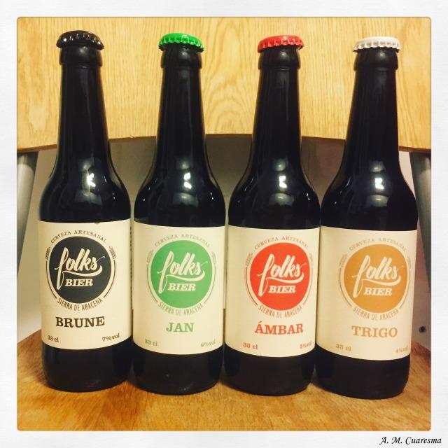 Folks Bier (33)