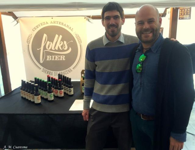 Folks Bier (36)