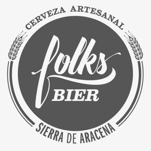 Folks Bier