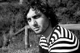 Antonio Claudio Reinero
