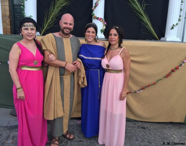 IV Festival de Diana 2017 (19)
