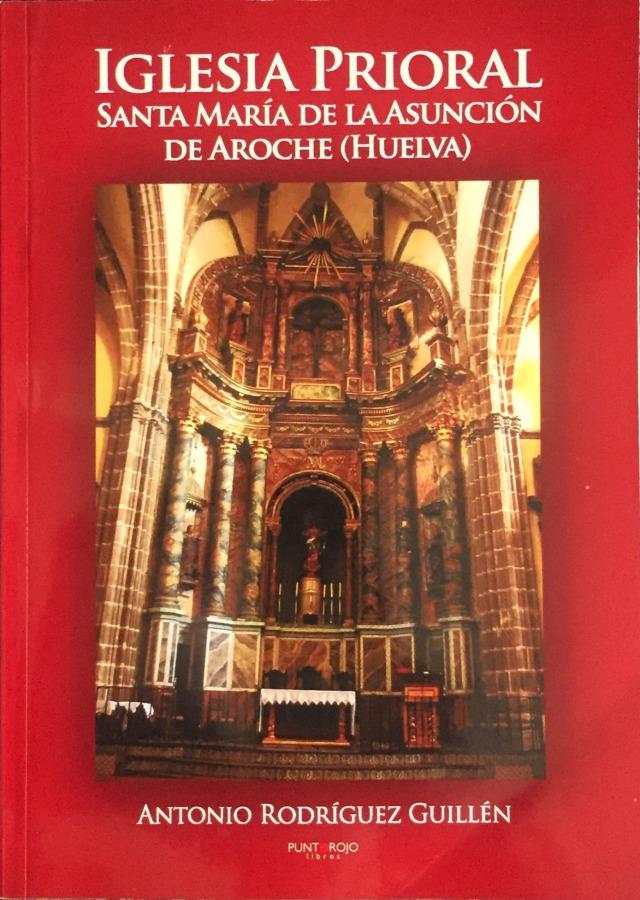 Iglesia Prioral Aroche (7)