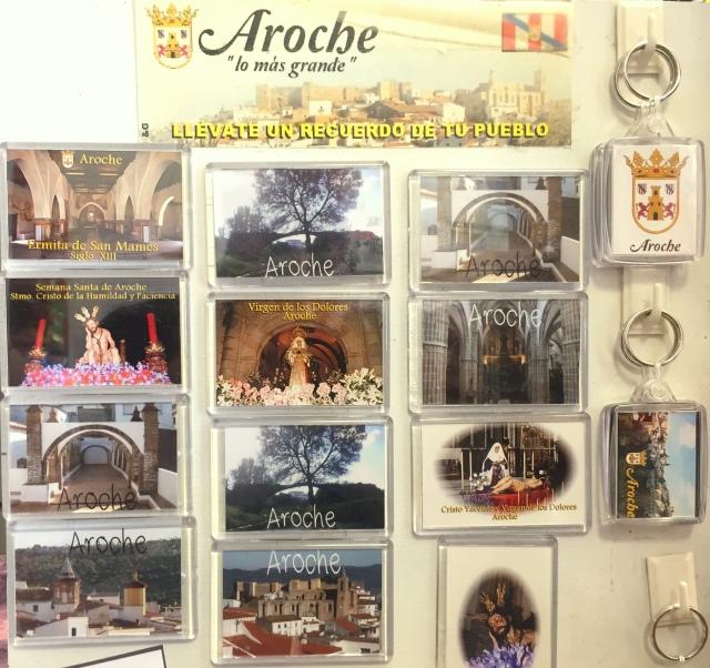 Imán Aroche (7)