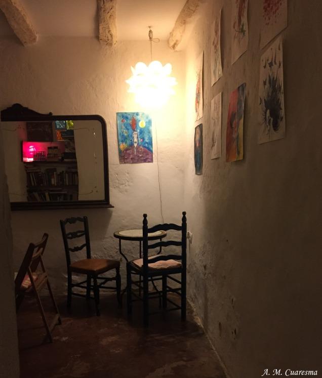La plazita peña flamenca (2)