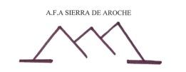 https://rutassierra.com/2017/10/01/afa-sierra-de-aroche/