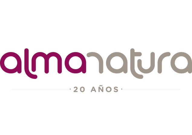 AlamaNatura