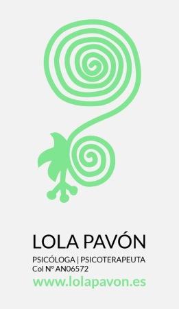 Lola Pavón y RS (43)