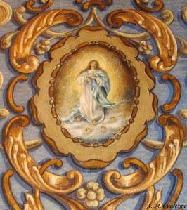 San Miguel. Jabugo (1)