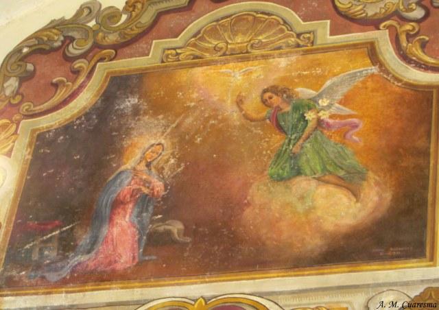 San Miguel. Jabugo (2)